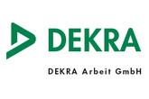 Job von DEKRA Arbeit GmbH