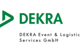Job von DEKRA Event & Logistic Services GmbH