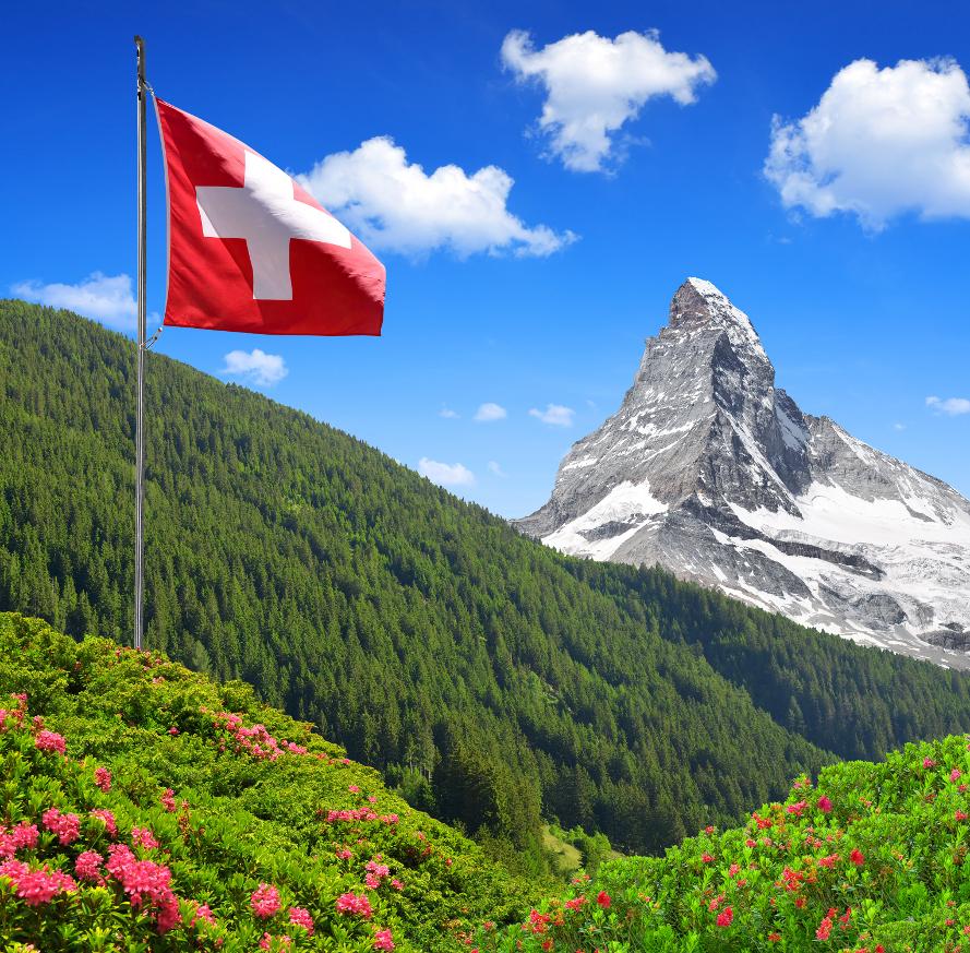 Spengler / Isolierer (m/w/d) in der Schweiz ab 25,00 €/Std.