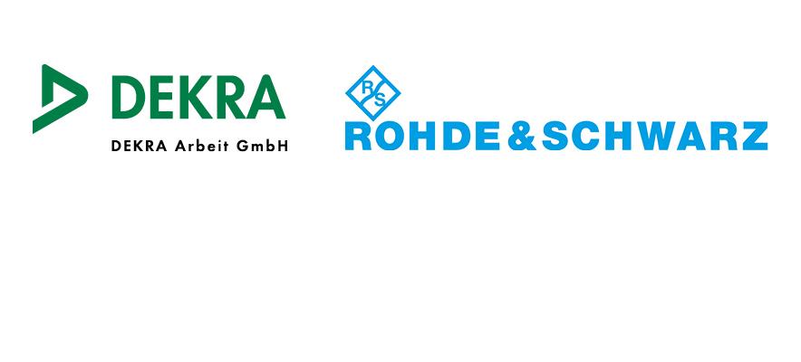 Lackierer (m/w/d) für Rohde & Schwarz